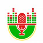 Logo da emissora Rádio Freguesia