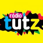 Logo da emissora Rádio Tutz