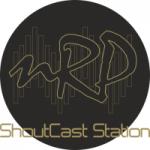 Logo da emissora Radio NRP