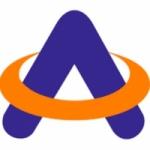 Logo da emissora Rádio Ativa de Itapetininga
