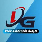 Logo da emissora Rádio Liberdade Gospel