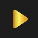 Logo da emissora Rádio Gold Hits
