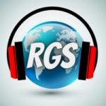 Logo da emissora Rádio Gospel Semadecar