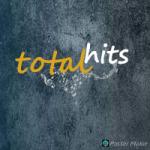 Logo da emissora Rádio Total Hits