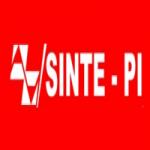 Logo da emissora Rádio Sinte Pi