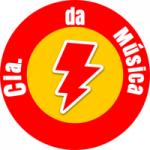Logo da emissora Rádio Cia da Música