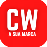 Logo da emissora Comunidade Web
