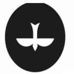 Logo da emissora Web Rádio Igreja Baista da Lagoinha Diadema
