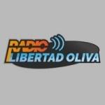 Logo da emissora Radio Libertad 105.1 FM