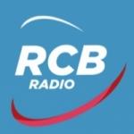 Logo da emissora RCB Radio