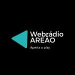 Logo da emissora Areão Web Rádio
