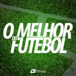 Logo da emissora O Melhor do Futebol