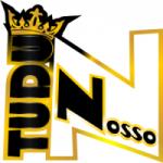 Logo da emissora Rádio Tudu Nosso