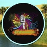 Logo da emissora Radio Frecuencia Esperanza 89.5 FM