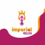 IMPERIAL FM AO VIVO