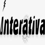 Logo da emissora Rádio Interativa SP