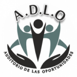 Logo da emissora Radio Oportunidades 97.7 FM