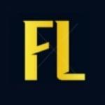 Logo da emissora Frequência Livre