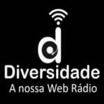Logo da emissora Web Rádio Diversidade Poa