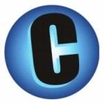 Logo da emissora Rádio Cidade Saúde