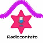 Logo da emissora Rádio Contato