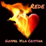 Logo da emissora Rede Gospel Vila Cristina