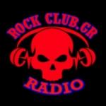 Logo da emissora Radio Rock Club Gr