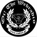 Logo da emissora Radio Oi