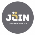 Logo da emissora Join Radio
