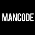Logo da emissora Mancode Radio