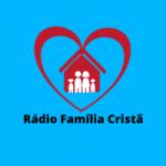 Logo da emissora Rádio Família Cristã
