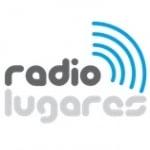 Logo da emissora Radio Lugares 91.3 FM