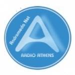Logo da emissora Andromeda Net Radio 87.5 FM