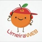 Logo da emissora Rádio Limeira Web
