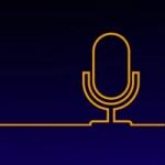 Logo da emissora Radio Spectro