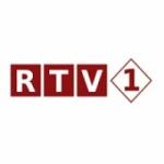 Logo da emissora Radio Parkstad 106.9 FM