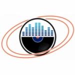 Logo da emissora Web Rádio Astra