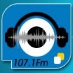 Logo da emissora Radio Schouwen-Duiveland 107.8 FM