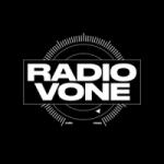 Logo da emissora Radio Vone
