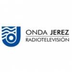 Logo da emissora Radio Onda Jerez 101.0 FM