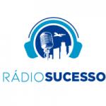 Logo da emissora Rádio Sucesso 85