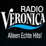 Logo da emissora Radio Veronica 96.3 FM