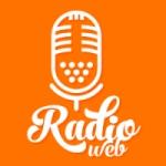 Logo da emissora Rádio Paraiso FM