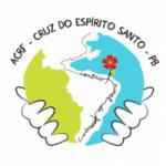 Logo da emissora Web Rádio Comunitária ACRF