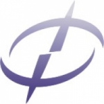 Logo da emissora Rádio Momento Psi