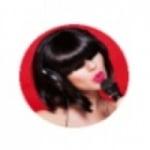 Logo da emissora Point Radio