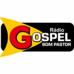 Logo da emissora Web Rádio Bom Pastor MG