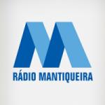 Logo da emissora Rádio Mantiqueira 550 AM