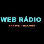 Logo da emissora Web Rádio Praise A The Lord