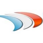 Logo da emissora Rede Maranhão